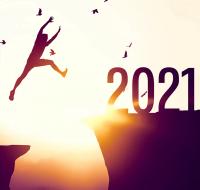 2020年の総括と、2021年に向けての指針