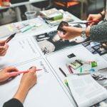 Webデザインにユーザビリティを体現させる5つの視点