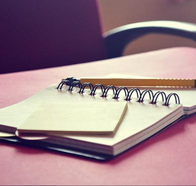 『仕事は名刺と書類にさせなさい』を読んだ備忘録