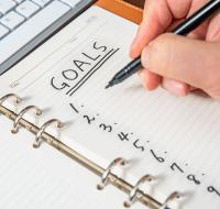 ホームページ・Webサイトの改善7つのチェックリスト