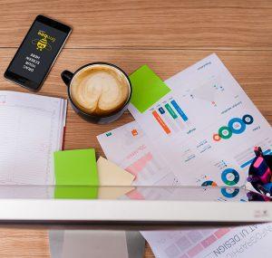 商品を売らないコンテンツマーケティングをすべき8つの理由