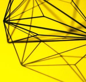 『誰のためのデザイン?改訂版』デザインの原点はユーザビリティである