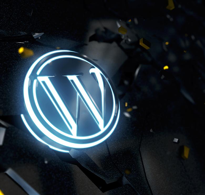 WordPressで画像圧縮・遅延読み込み・WebPなら、プラグインEWWW Image Optimizer!
