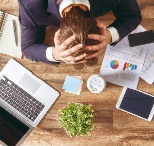 平井 周平著「なぜ9割の会社のホームページは失敗しているのか」