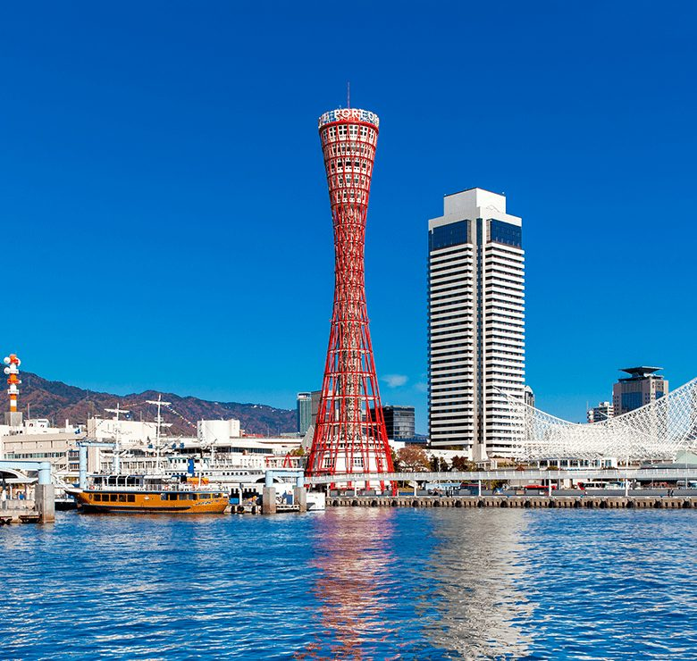 【2021年/兵庫・神戸】30社のホームページ制作・作成の価格料金の相場を調査した件