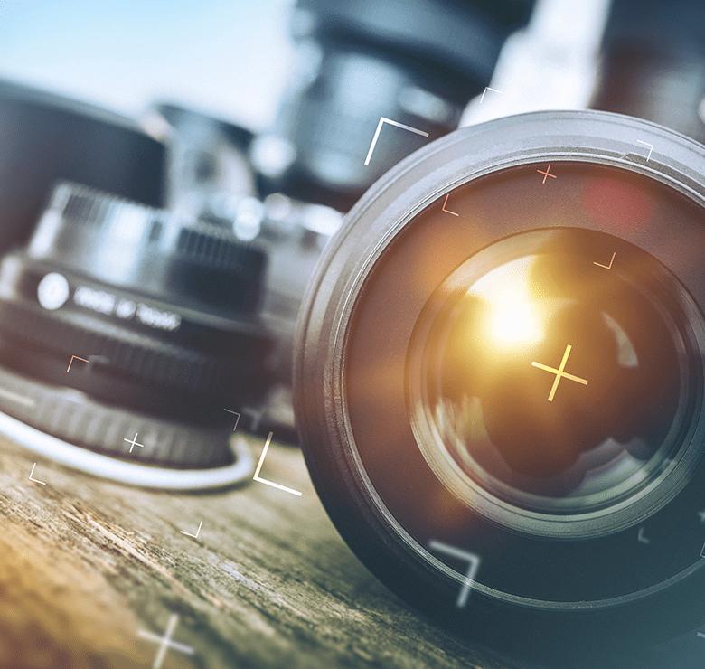 【ランサーズ】フリーの写真家さんを募集して30件提案いただいてから、選定までの流れ