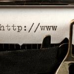 【完全版】URLからwp(wordpress)などの不要なスラッグを削除する方法