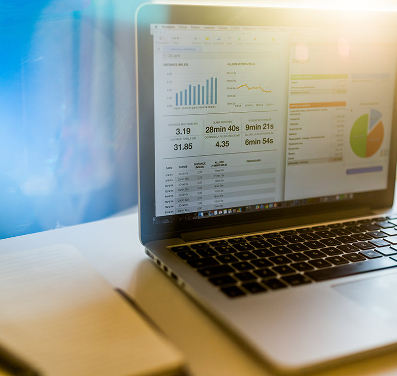 WebデザイナーがECサイトで売上を上げるためにできる5つのこと