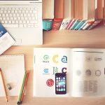 『沈黙のWebマーケティング』コンテンツマーケティングの重要性