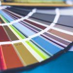 『ウェブ配色 決める! チカラ』Webデザインの決定権について
