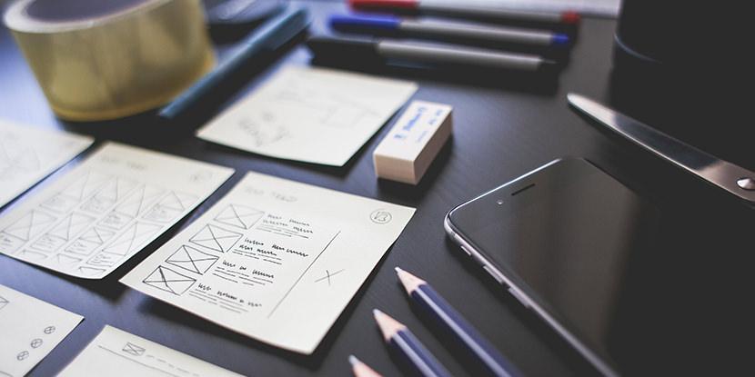 Webデザイン受発注における注意すべきポイント3つ+α