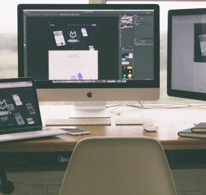 個人事業のあなたがホームページのためにWordPressを1から勉強してはいけない3つの理由